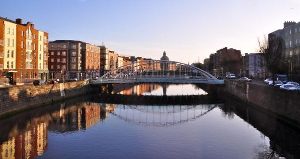Dublin Climate Action Week is here!